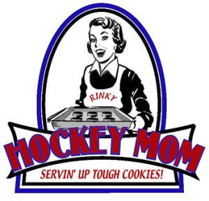 HockeyMom-servinghardcookies