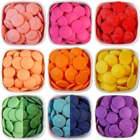 CandyMeltAsst2-490x490