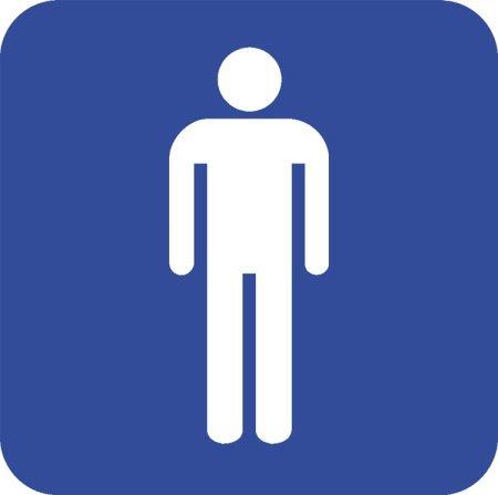 Men-Bathroom-Sign